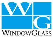 WindowGlass